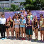 2015黃大仙街坊盃1